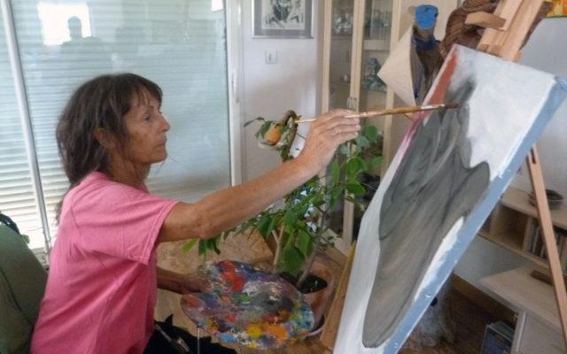 myriam-nouvel-artiste-peintre-barjac