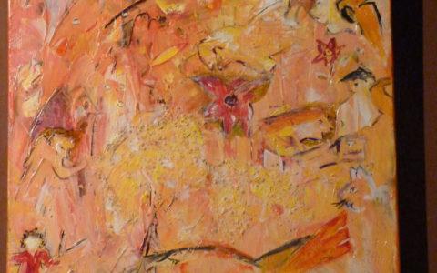 peinture-myriam-nouvel
