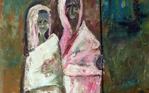 tableau-peinture-femme