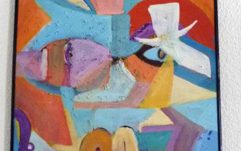 tableau-peinture-oeil-abstrait