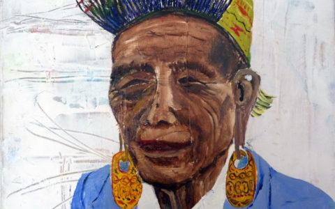 tableau-portrait-homme-noir