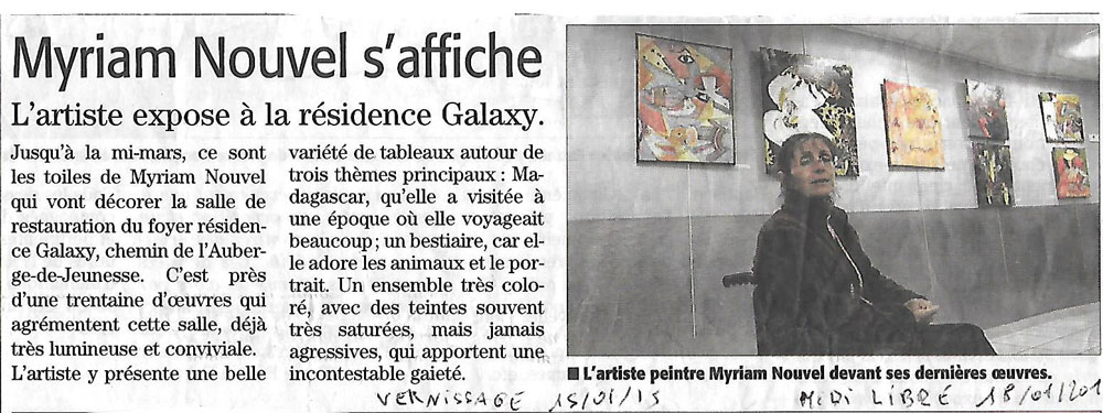 article-midi-libre-galerie-galaxy-vega