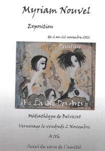 exposition-mediatheque-belvezet